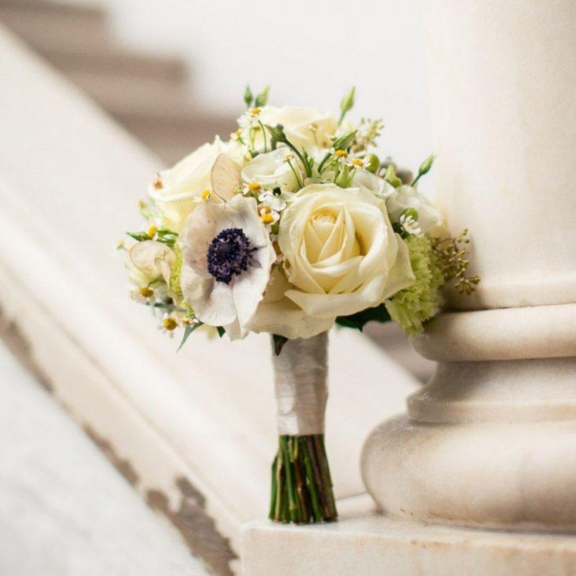 Der Brautstrauß - Perfect Plans